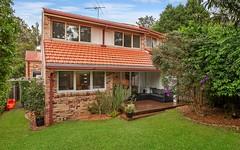 5 Deakin Way, Wahroonga NSW