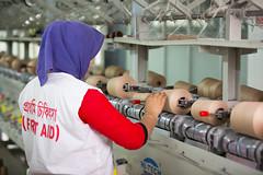 IY1A3931 (shanjir.photo4life) Tags: bangladesh storytelling rmg readymadegarments ngowork positivestory ngophotography exportorientedindustry 10yearsofphotography rmgsector wedreamphotography wethinkphotography ngodocumentation ngoassignment photo4life10years lensjob rmgphotography rmgphotographybangladesh rmgphotographer rmgproject rmgpositive positivestoryofrmg garmentsfactoryphotography rmgphotographypresentation photo4lifermgphoto compliancermg rmgsafetyissue experiencergmphotographer rmgindustry rmgphotographyneeds professionalprojectphotographybangladesh photoshop project documentary adobe teamwork projectphotography lightroom aesthetics photowork dreamshot visualpleasure photographyteam photography360 aestheticphotography photo4life seebangladesh photo4lifeteam shanjirsajid photo4lifebd shanjirphoto theanotherangle momentsforfuture photo4lifeart photograplyonly creativephotographybangladesh welearneveryday weexplorephotography photographershanjirsajid shanjirphotography