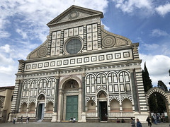 2019 05 14 Florence-098 (ClaudeMarieB) Tags: italie florence firence italy toscane tuscany