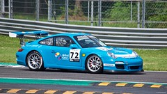 IMGP7452 N.72, Adriano Visdomini/TBA, Porsche 997 GT3 Cup, Butti Motorsport (Claudio e Lucia Images around the world) Tags: novecento gt race cupp9 challenge novecentogtracecup p9challenge cup p9 monza eni circuit 15 giugno 20199 pentax pentaxk3ii pentaxcamera pentaxart sigma sigma50550 sigmaart bigma sigmalens porsche 911 variante della roggia 991 gt3 991gt3 991gt3cup n72 adrianovisdominitba porsche997gt3cup buttimotorsport 997 997gt3