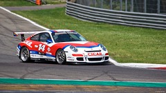 IMGP7449 N.14, Franco Cimarelli, Porsche 997 3.6, FC Racing (Claudio e Lucia Images around the world) Tags: novecento gt race cupp9 challenge novecentogtracecup p9challenge cup p9 monza eni circuit 15 giugno 20199 pentax pentaxk3ii pentaxcamera pentaxart sigma sigma50550 sigmaart bigma sigmalens porsche 911 variante della roggia 991 gt3 991gt3 991gt3cup n14 francocimarelli porsche99736 fcracing 997 997gt