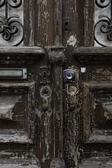 serie de porte 15 (Rudy Pilarski) Tags: nikon d750 dowtown dors old ancien portugal porte detail travel voyage forme texture textura lisbonne lisbao europe europa minimalisme minimal minimalist minimalism abstract abstrait
