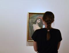 Munch Museum i - iii (summer071957) Tags: museum munchmuseum edvard munchoslonorwaynikon 282470mm art painting nikond750 sigma 282470 sigma282470