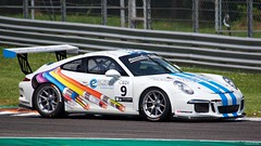 IMGP7464 N.9, Andrea Sapino, Nicola Sarcinelli, Porsche 991 GT3 Cup, Elettronica Conduttori (Claudio e Lucia Images around the world) Tags: novecentogtracecup p9challenge novecento gt race cupp9 challenge cup p9 monza eni circuit 15 giugno 20199 pentax pentaxk3ii pentaxcamera pentaxart sigma sigma50550 sigmaart bigma sigmalens porsche 911 variante della roggia 991 gt3 zrs 991gt3 991gt3cup n9 andreasapino nicolasarcinelli porsche991gt3cup elettronicaconduttori