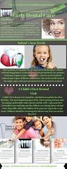 Early Dental Care (dentistsedina) Tags: sedationdentistryedinamn cosmeticdentistrybloomingtonmn dentalimplantsedinamn dental implants edina mn