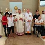 centro handicappati S.Camillo (4)