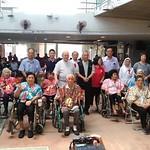 centro handicappati S.Camillo (1)