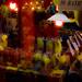 Bangkok (ro_ha_becker) Tags: cinestill800 street bangkok rollei35germany film analogue meinfilmlab happyplanet asiafavorites