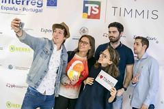 Jornada Final · Timmis 2019 _66