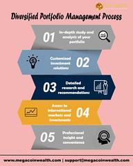 Diversified Portfolio Management By MC-WEALTH (MC-WEALTH) Tags: diversified management mcwealth portfolio investment investor finance