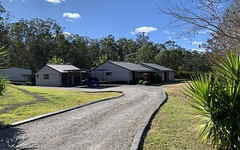 15 Verdale Place, King Creek NSW