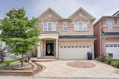 Get the best and Affordable Condos for Sale in Mississauga: Sell with Nabeel (nabeel.amjadcentury21) Tags: real estate property mississauga