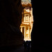 D7M_3923 (alfor60) Tags: giordania petra jordan