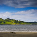 Staffin Slipway Beach (Chrisgraphy) Tags: isleofskye skye uk highlands staffin