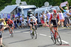 10810426-109 (Lotto Soudal Cycling Team) Tags: cycling cyclisme etape france frankrijk letour letourdefrance protour race rit road ronde rondevanfrankrijk route sport stage tdf tdf2019 tour uci wegrit wielerwedstrijd wielrennen worldtour peterdevoecht 2019 brioude