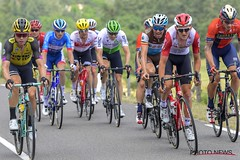 10810426-034 (Lotto Soudal Cycling Team) Tags: cycling cyclisme etape france frankrijk letour letourdefrance protour race rit road ronde rondevanfrankrijk route sport stage tdf tdf2019 tour uci wegrit wielerwedstrijd wielrennen worldtour peterdevoecht 2019 brioude