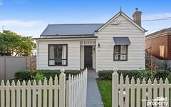 310 Talbot Street South, Ballarat Central Vic