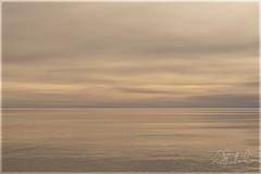Huron Horizon (D J England) Tags: brucepeninsula canada dje djengland djenglandphotography douglasjengland haybay ontario places southernontario subject tobermory kayak kayaking sunset thebruce