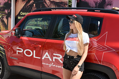 Polar Sunglasses  | Papete 2019
