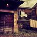 Forgotten city (Staropramen1969) Tags: city desolation despondency poor ville désolation découragement pauvre stadt trostlosigkeit mutlosigkeit arm