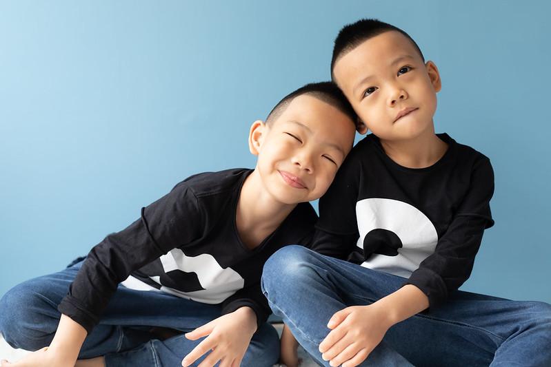 親子攝影,兒童寫真,寶寶攝影,親子照,台北攝影棚,全家福記錄