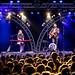 14/07/2019 - Suzan & Freek @ Nijmegen