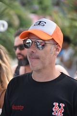 Polar Sunglasses  | Papete 2019