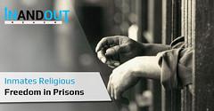 Inmates Religious Freedom in Prisons (inandoutreach01) Tags: bestphonecallservice unlimitedinmatepostcards sendingprisonerscards unlimitedletterstoinmatesinprison