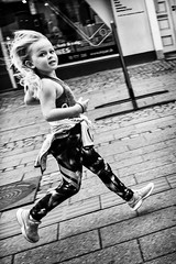 Images on the run... (Sean Bodin Images) Tags: helsingør streetlife streetphotography seanbodin streetportrait people photojournalism photography politiken copenhagen citylife candid city citypeople children reportage fangdinby captureyourcity