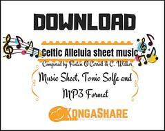Download-Celtic-Alleluia-sheet-music-in-PDF-and-MP3_-kongashare.com_m-min (georgeadesewa) Tags: celticalleluia alleluia celtic vol2celticalleluiacelticmass celticalleluiasheetmusic celticalleluiamusicsheet sheetmusic vol19celticalleluiasendingforth music musicsheets celticalleluiawedding celticalleluiasendingforth celticalleluiapdf churchmusic sacredmusic weddingmusic celticmass catholic christopherwalker mass choir christmasvigil whiteschapelumcchoir liturgical