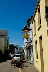 Photo of Tenby140719