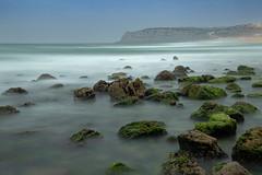 0Z5A6001 (christophedemeyerphoto) Tags: portugal rocks water ocean milky silky still long exposure landscape seascape