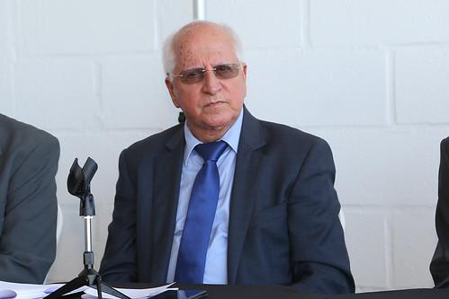 Deputado Doutor Hércules - Sessão Especial em comemoração aos 80 anos do Aeroclube do Espírito Santo - 13.07.2019