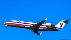PA011721-2 TRUDEAU (hex1952) Tags: yul trudeau usa americanairlines americaneagle crj crj200