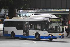1820-ST, Alfred Street, Sydney, September 20th 2016 (Southsea_Matt) Tags: 1820st 1820 route396 mercedesbenz customcoaches cb60 evoii sydney newsouthwales australia sydneybuses passengertravel publictransport bus omnibus vehicle canon 60d sigma 1850mm september 2016 spring alfredstreet