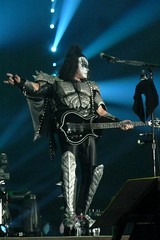 KISS End Of The Road World Tour 2019 (AMKs_Photos) Tags: paul kiss eric gene stanley singer simmons world road england music rock metal newcastle lumix photography concert tour july tommy panasonic arena end 14th heavy thayer the amk endoftheroad 2019 of utilita amksphotos dmczs5 140719 glasgow