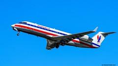 PA011720-3 TRUDEAU (hex1952) Tags: yul trudeau usa americanairlines americaneagle crj crj200