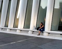 World Trade Center (Neil Noland) Tags: groundzero worldtradecenter freedomtower lowermanhattan manhattan newyorkcity nyc bigapple newyork