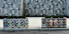 Dream Big (Neil Noland) Tags: groundzero worldtradecenter freedomtower lowermanhattan manhattan newyorkcity nyc bigapple newyork