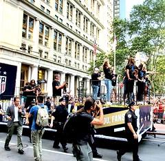 USWNT (Neil Noland) Tags: uswnt lowermanhattan parade manhattan newyorkcity nyc bigapple newyork