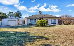 6 Spenfeld Ct, Valley View SA
