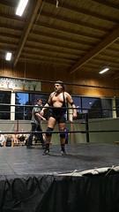 2019-07-13_22-00-29_ILCE-6500_DSC02046 (Miguel Discart (Photos Vrac)) Tags: man men lutte sony catch mea monsieur homme highiso 2019 27mm messieurs iso5000 joeelegend fallscountanywhere focallength27mm robraw focallengthin35mmformat27mm luchaarena ilce6500 sonyilce6500 combatdelutte notitlechange e18135mmf3556oss luchaarena4 sport wrestling wrestlingmatch superstarwrestling terencedelvaux terencedelvauxsuperstarwrestling xperiencewrestling sonyilce6500e18135mmf3556oss titrechampionpoidslourds