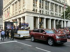 USWNT...? (Neil Noland) Tags: uswnt lowermanhattan parade manhattan newyorkcity nyc bigapple newyork
