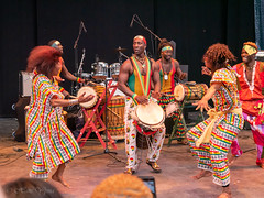 The Hague African Festival 2019 (Belle Aerials) Tags: vimbai zimuto the hague african festival 2019 netherlands africa music contemporary singing zuiderpark den haag zimbabwe south kenya drums live concert dance dans afrikaanse