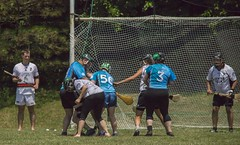 IMG_1968j (indygaa) Tags: indy gaa hurling pub league indiana indianapolis irish sports winning playoffs guinness jeptha creed smoking iron nine brothers centerpoint brewing