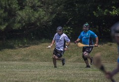 IMG_1951j (indygaa) Tags: indy gaa hurling pub league indiana indianapolis irish sports winning playoffs guinness jeptha creed smoking iron nine brothers centerpoint brewing