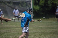 IMG_1950j (indygaa) Tags: indy gaa hurling pub league indiana indianapolis irish sports winning playoffs guinness jeptha creed smoking iron nine brothers centerpoint brewing