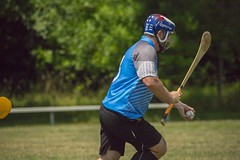 IMG_1949j (indygaa) Tags: indy gaa hurling pub league indiana indianapolis irish sports winning playoffs guinness jeptha creed smoking iron nine brothers centerpoint brewing