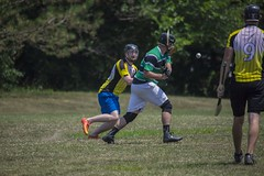 IMG_1943j (indygaa) Tags: indy gaa hurling pub league indiana indianapolis irish sports winning playoffs guinness jeptha creed smoking iron nine brothers centerpoint brewing