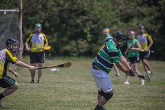 IMG_1936j (indygaa) Tags: indy gaa hurling pub league indiana indianapolis irish sports winning playoffs guinness jeptha creed smoking iron nine brothers centerpoint brewing